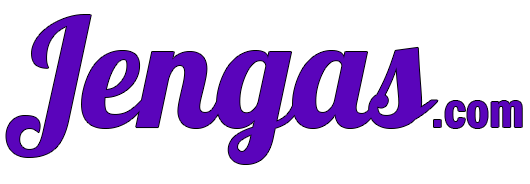 Jengas Digital Solutions